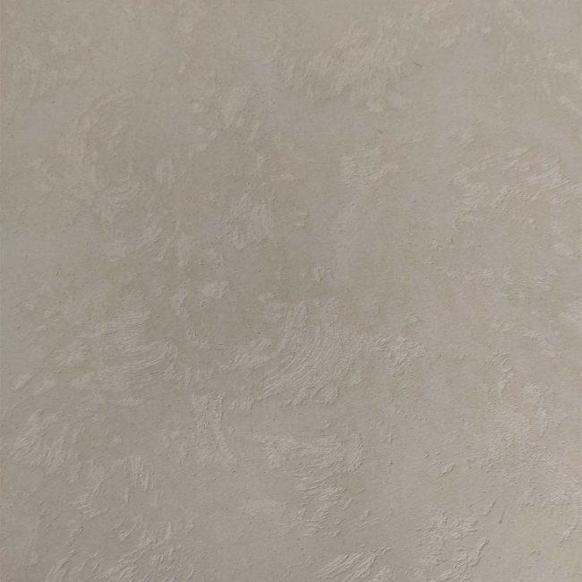 Couchtisch Platte Steinoptik
