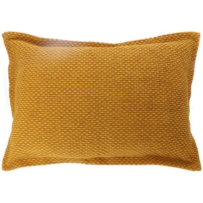 Kissen Zaza 40x60 Gelb