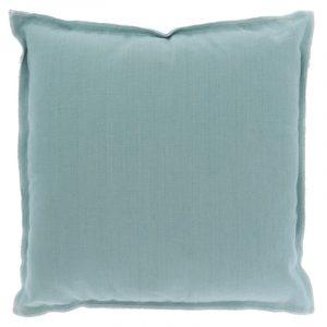 Kissen Scandic blau
