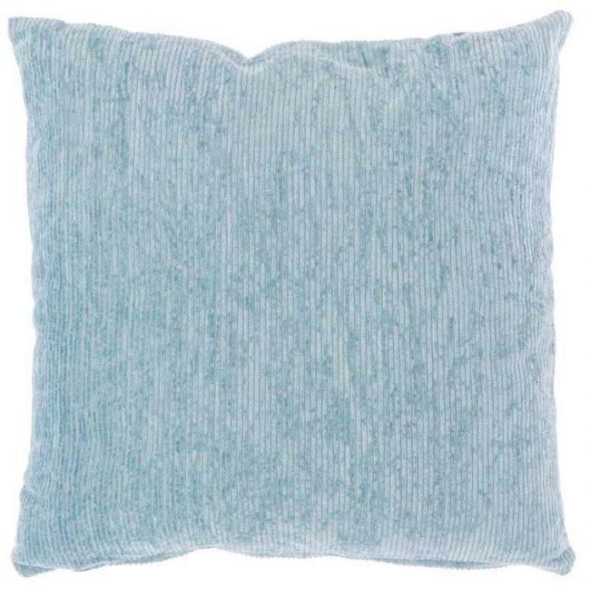 Kissen Luca 45 x 45 Blau