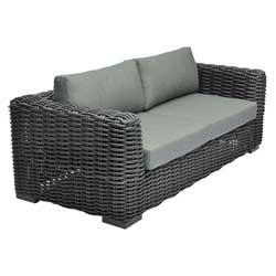 Milano Sofa 2 Sitzer