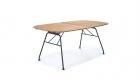 Houe BEAM Tisch 180 x 95 cm