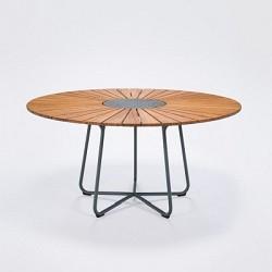 Houe CIRCLE Tisch Ø 150 cm