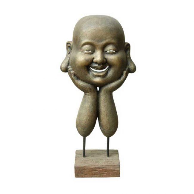 shaolin-buddhakopf