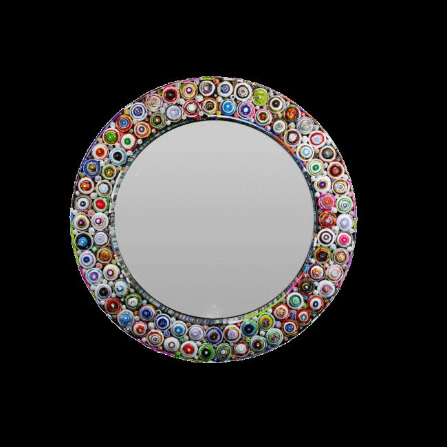 spiegel-rund-img_1356_2