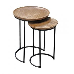 W542-Coffee-Table-Balu-Nesting