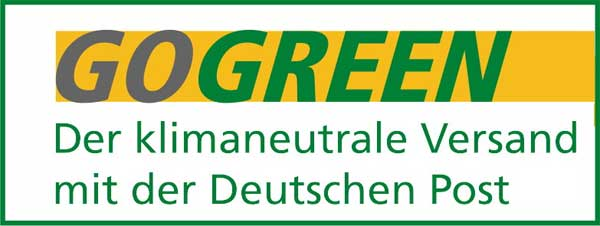 DHL-GoGreen