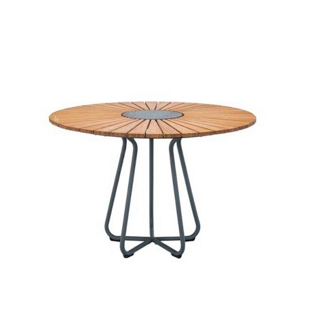 Houe CIRCLE Tisch Ø 110 cm