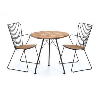 Tisch Stuehle Outdoor