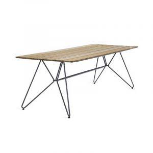 Houe Sketch Tisch 60 x 88
