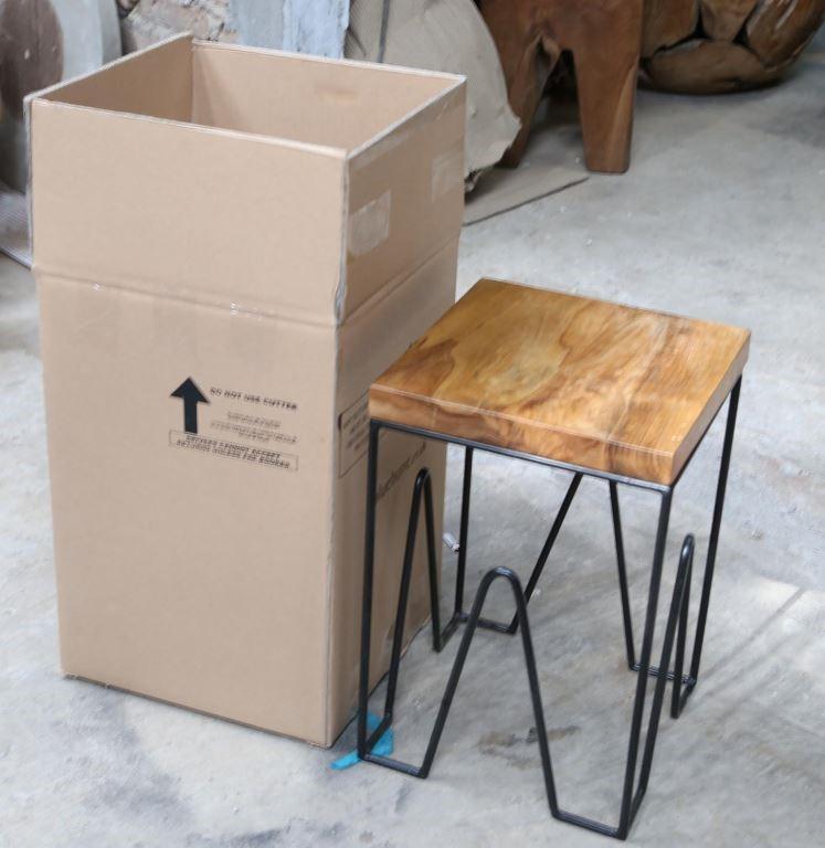 Verpackung Kantenschutz