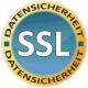 ssl zertifikat 2020