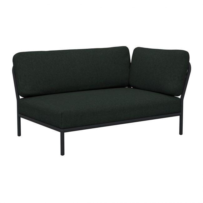 Lounge Kombination 3a rechts